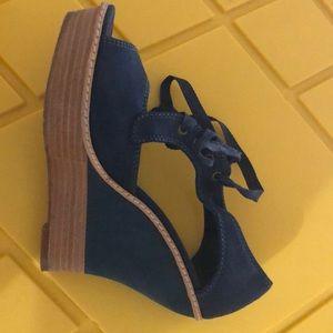 Sandals size9